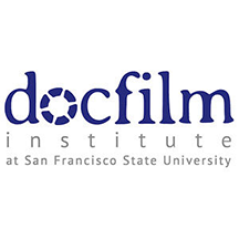 docfilm
