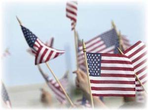 waving_flags