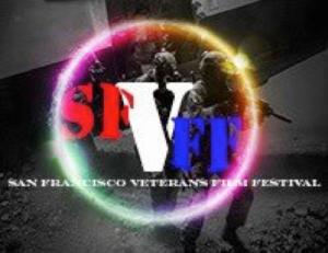 SFVFF