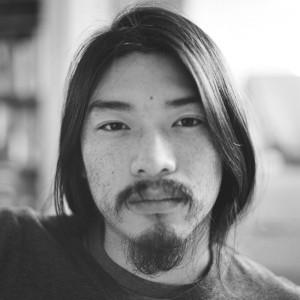 daniel_chein_2 (1).jpg