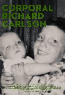 CARLSON_Poster_